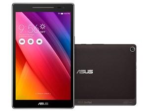 ASUS ZenPad 8.0 Z380C-BK16 [ブラック]