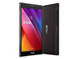 ASUS ZenPad 7.0 Z370C-BK16 [ブラック] 商品画像1:マークスターズ