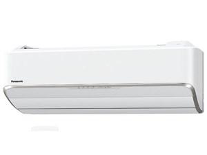 Jコンセプト CS-256CXR
