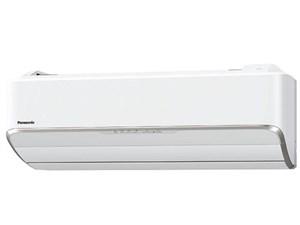 ☆CS-286CXR Jコンセプト(2個口の商品です) パナソニッ・・・