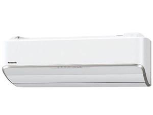 ☆CS-406CXR2 Jコンセプト(2個口の商品です) パナソニッ・・・
