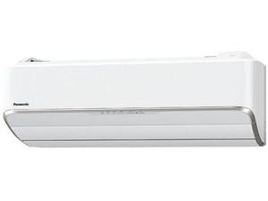 エアコン パナソニック CS-566CXR2