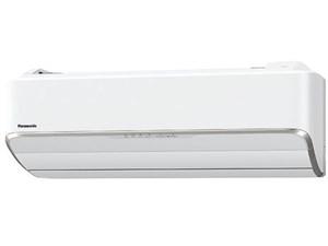 Jコンセプト CS-636CXR2