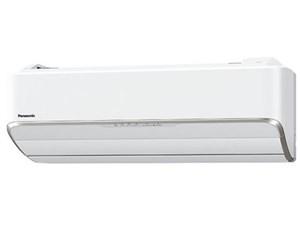 エアコン パナソニック CS-716CXR2