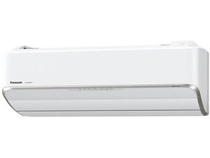 Jコンセプト CS-WX406C2