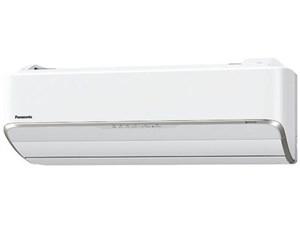 Jコンセプト CS-WX636C2