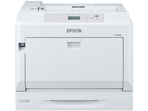 エプソン  LP-S6160 [A3カラーレーザープリンター]