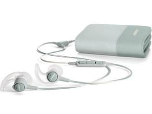 SoundTrue Ultra in-ear headphones Apple 製品対応モデル [フロスト・・・