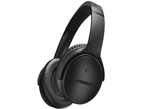 QuietComfort 25 Acoustic Noise Cancelling headphones-Special Edition App・・・