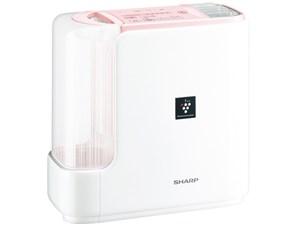 シャープ加湿器 HV-E50-P 商品画像1:KYネット