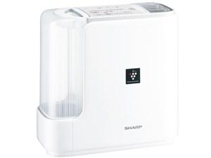 HV-E70-W [ホワイト系] 商品画像1:SMART1-SHOP