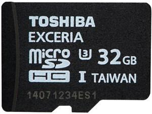 EXCERIA MUH-B032G [32GB]