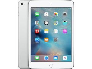 iPad mini 4 Wi-Fiモデル 64GB MK9H2J/A [シルバー]