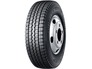 WINTER MAXX LT03 215/70R17.5 118/116L