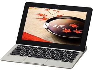 LAVIE Hybrid Standard HS350/CAS PC-HS350CAS
