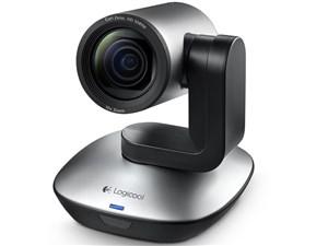 PTZ Pro Camera CC2900e [シルバー]
