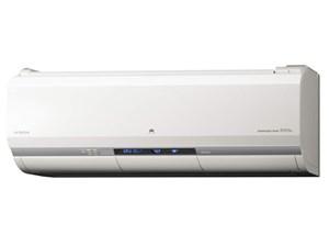☆RAS-X40F2(2個口の商品です) ステンレス・クリーン 白くまくん 日・・・