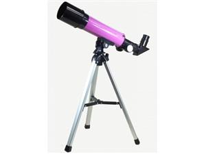 ミザールテック コンパクト望遠鏡 AR-50P