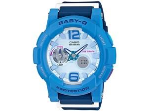 Baby-G G-LIDE BGA-180-2B3JF