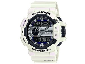 G-SHOCK G'MIX GBA-400-7CJF