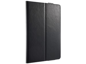 BSIPD715LMBK [ブラック]