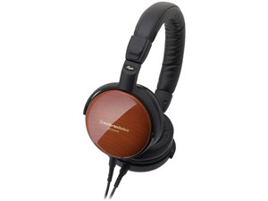EARSUIT ATH-ESW950