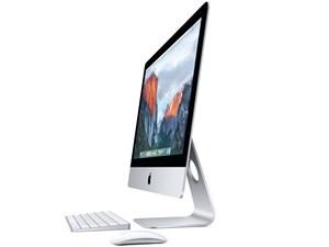 iMac MK142J/A [1600]