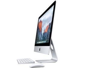 iMac Retina 4Kディスプレイモデル MK452J/A [3100]