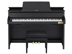 CASIO GP-300BK ブラックウッド調 CELVIANO Grand Hybrid [電子ピアノ (88鍵・・・