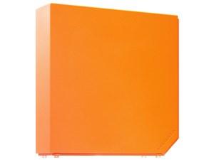 HDEL-UT2ORB [Sunset Orange] IODATA