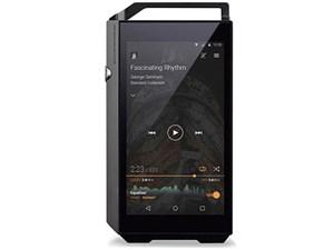 XDP-100R-K [32GB ブラック]