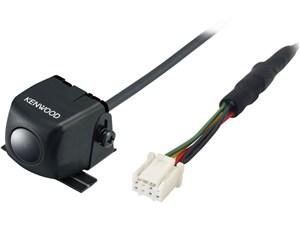 CMOS-C230 [ブラック]