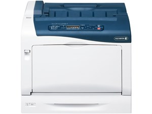 XEROX DocuPrint C3450 d