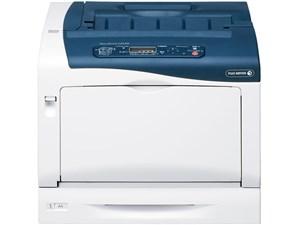 DocuPrint C2450 NL300059