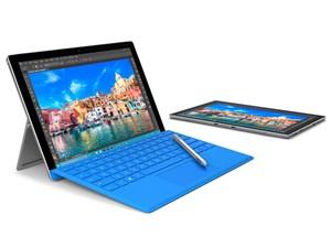 Surface Pro 4 CR5-00014 商品画像1:セブンスター貿易