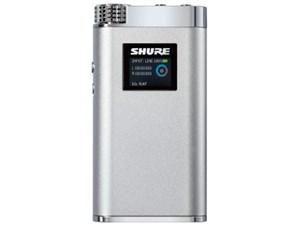 SHA900