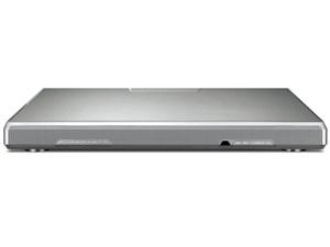 TVサラウンドシステム SRT-1500-S シルバー
