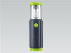 ELPA LED2WAYランタン DOP-L012L