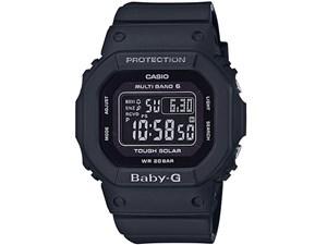 Baby-G トリッパー BGD-5000MD-1JF