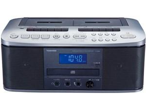 TY-CDW88 通常配送商品1