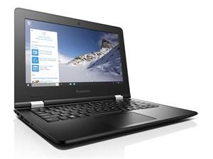 80KU000YJP [エボニーブラック] Lenovo 商品画像1:@Next