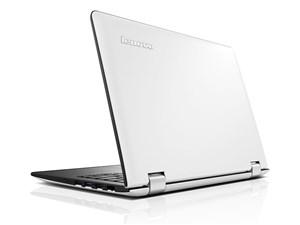 IdeaPad 300S 80KU003QJP [チョークホワイト]