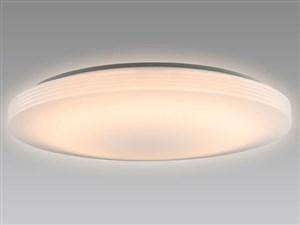 NEC LEDシーリングライト ~6畳 SLDZA06569L