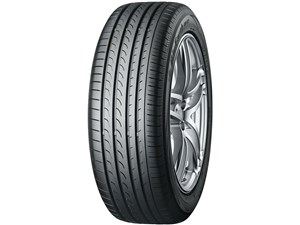 BluEarth RV-02 205/55R17 91V