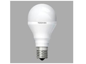 LDA7L-G-E17/S/60W [電球色]