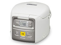 炊きたてミニ JAI-R551