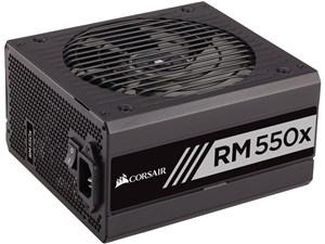 RM550x CP-9020090-JP