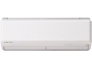 霧ヶ峰 MSZ-ZXV2816S-W [ウェーブホワイト]