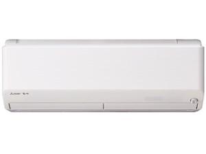 霧ヶ峰 MSZ-ZXV3616S-W [ウェーブホワイト]