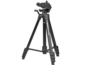 SLIK GX 6400 三脚(カメラ同時購入時は後で送料無料に変更・・・